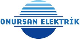 Onursan Elektrik | Ucuz Elektrik Malzemesi